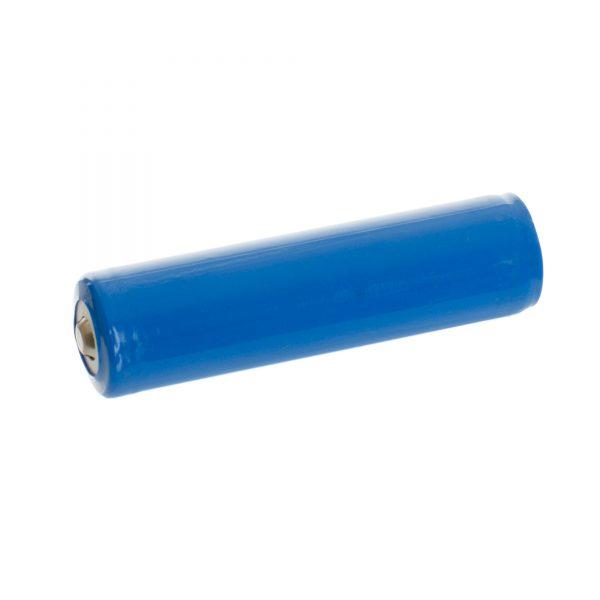 Splashlight Battery