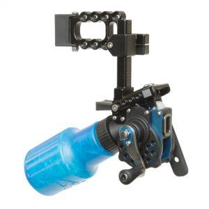 Winch Pro Bowfishing Reel