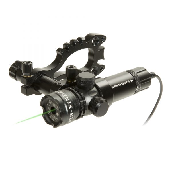 Light Stryke 2.0 Bowfishing Sight