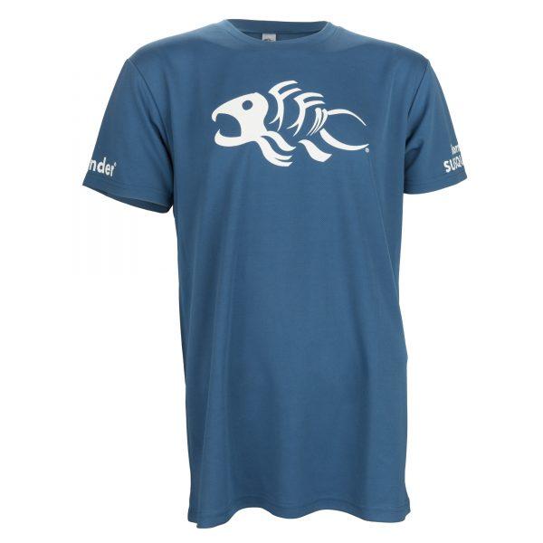 Fin-Finder T-Shirt