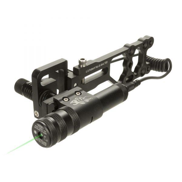 Light Stryke Bowfishing Sight