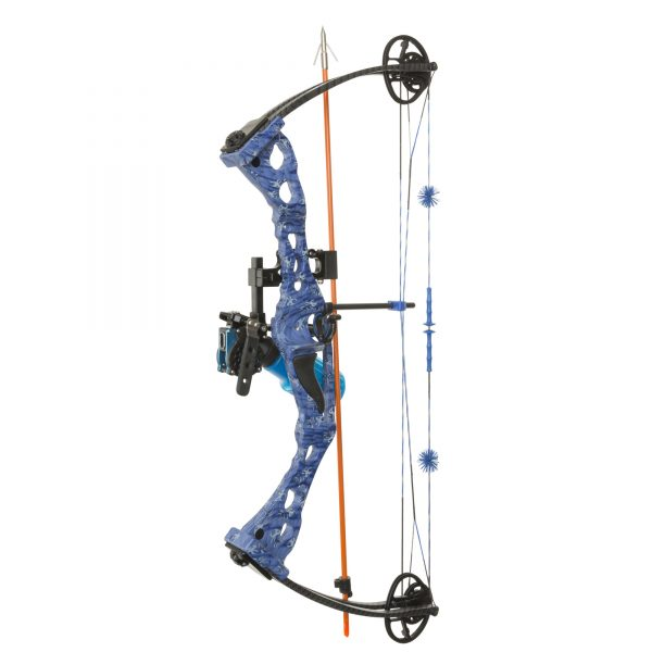 Poseidon Winch ProTM Reel Package