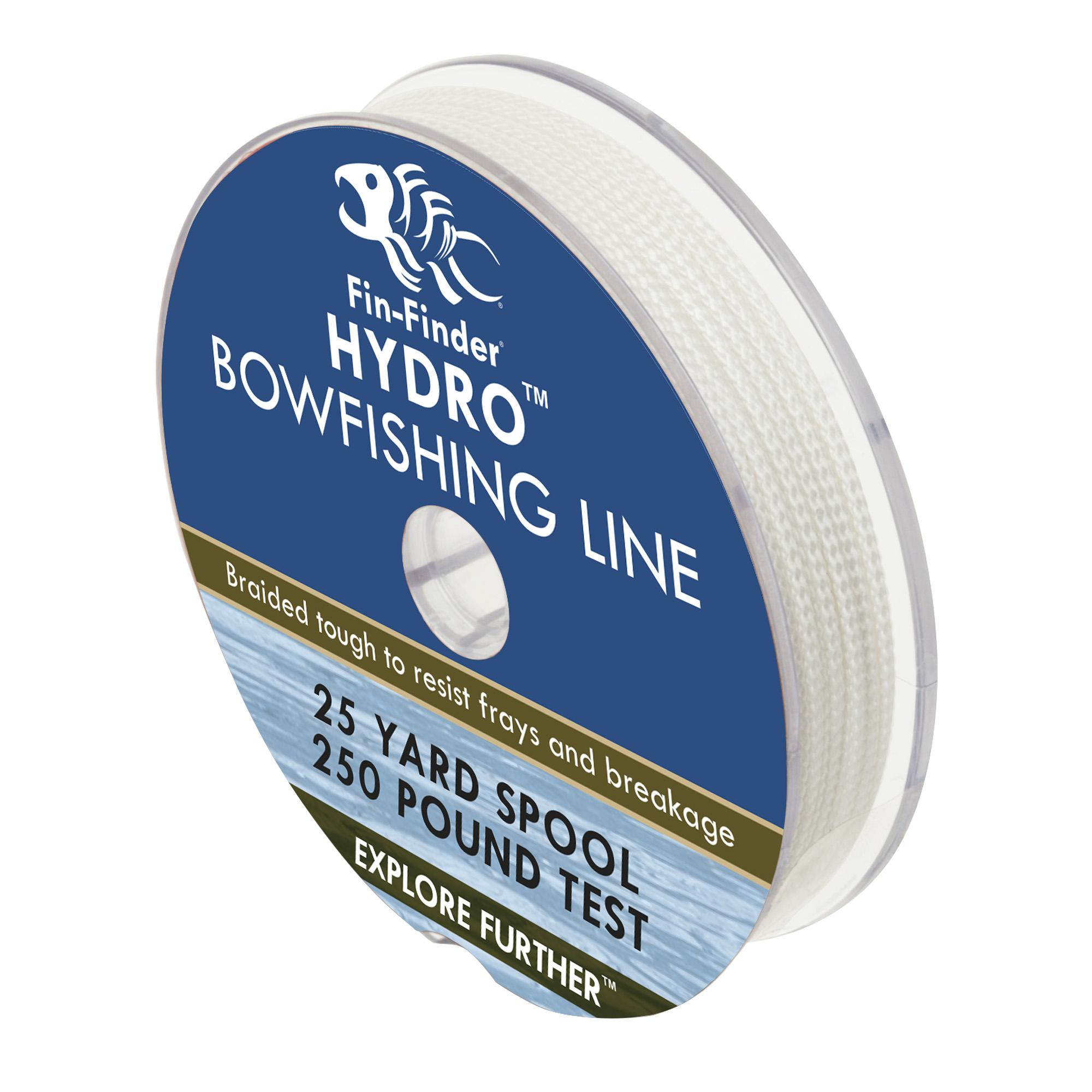 Hydro Bowfishing Line