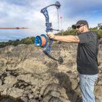 Fin-Finder Bowfishing, Bowfishing