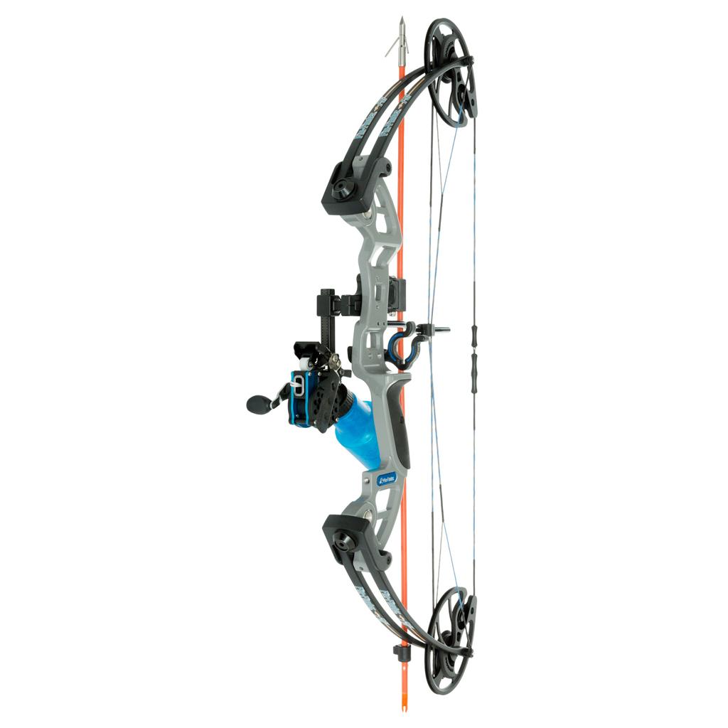 Bowfishing bow, bowfishing bows, bowfish, bowfishing, bow fishing, fishing bow